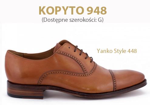 948_yanko