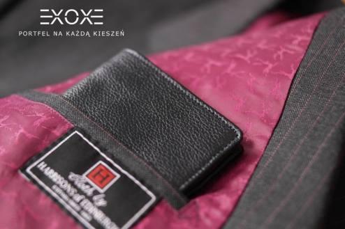 exoxe2
