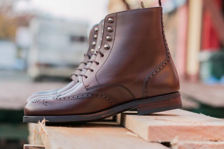 yanko_boots_15