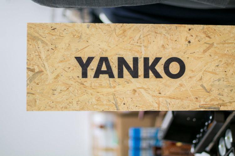 001_hush_yanko_big