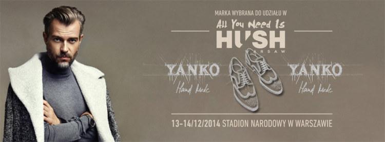 yanko_hush_warsaw_fb