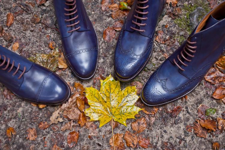 yanko_boots_blue_00