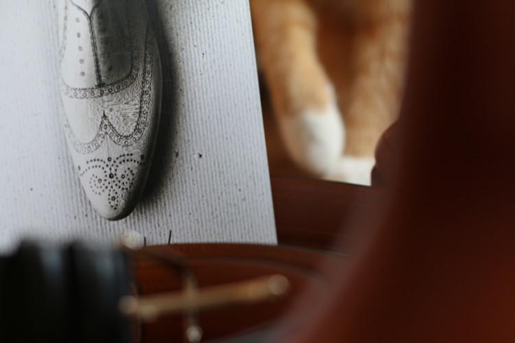 yanko_boots_cat_00