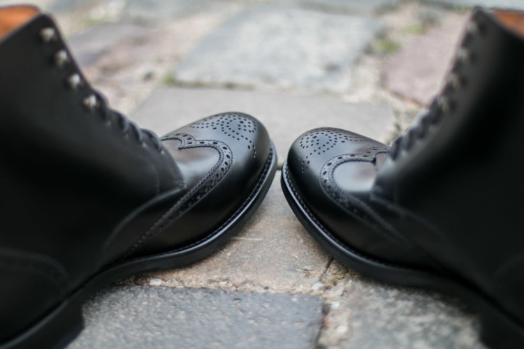 yanko_boots_mix_00