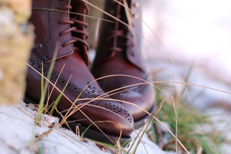 yanko_boots_sea_00