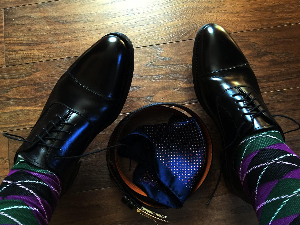 yanko_558_socks