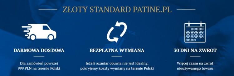zloty_standard_blue