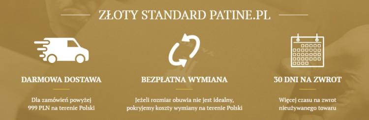 zloty_standard_gold