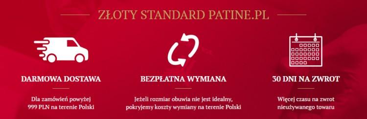 zloty_standard_red