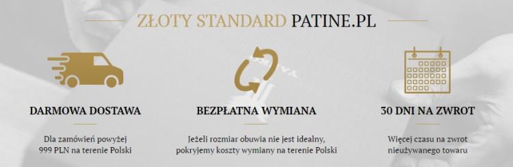 zloty_standard_silver