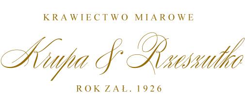 logo_krupa_rzeszutko