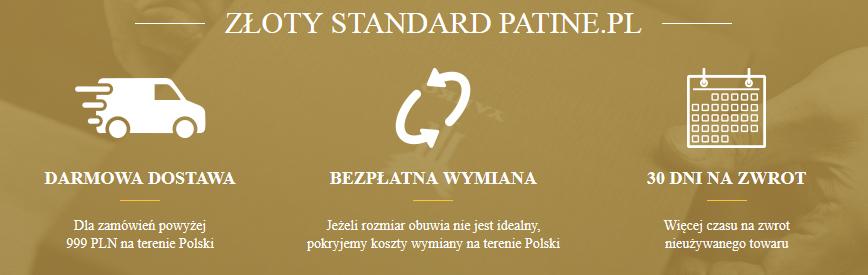 ZLOTY_STANDARD