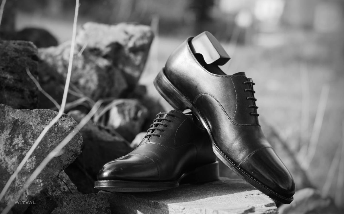 yanko_patine_bw_oxford_shoes_04
