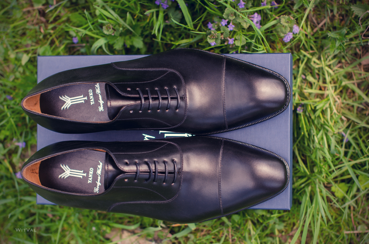 yanko_shoes_14