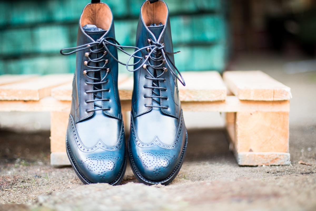 yanko_boots_653_blue_00big