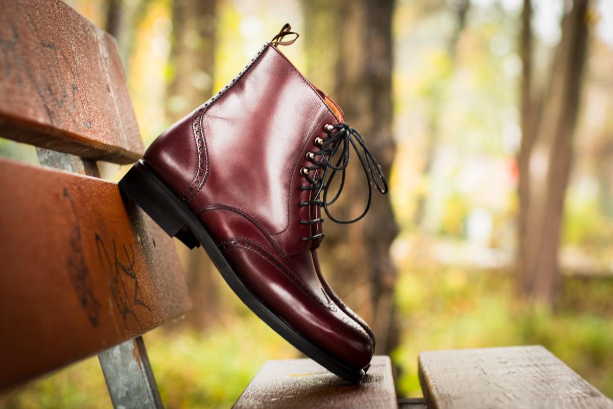 yanko_boots_653_burdeos_00big