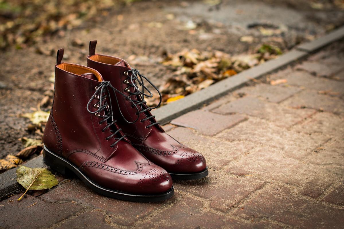 yanko_boots_653_burdeos_02big