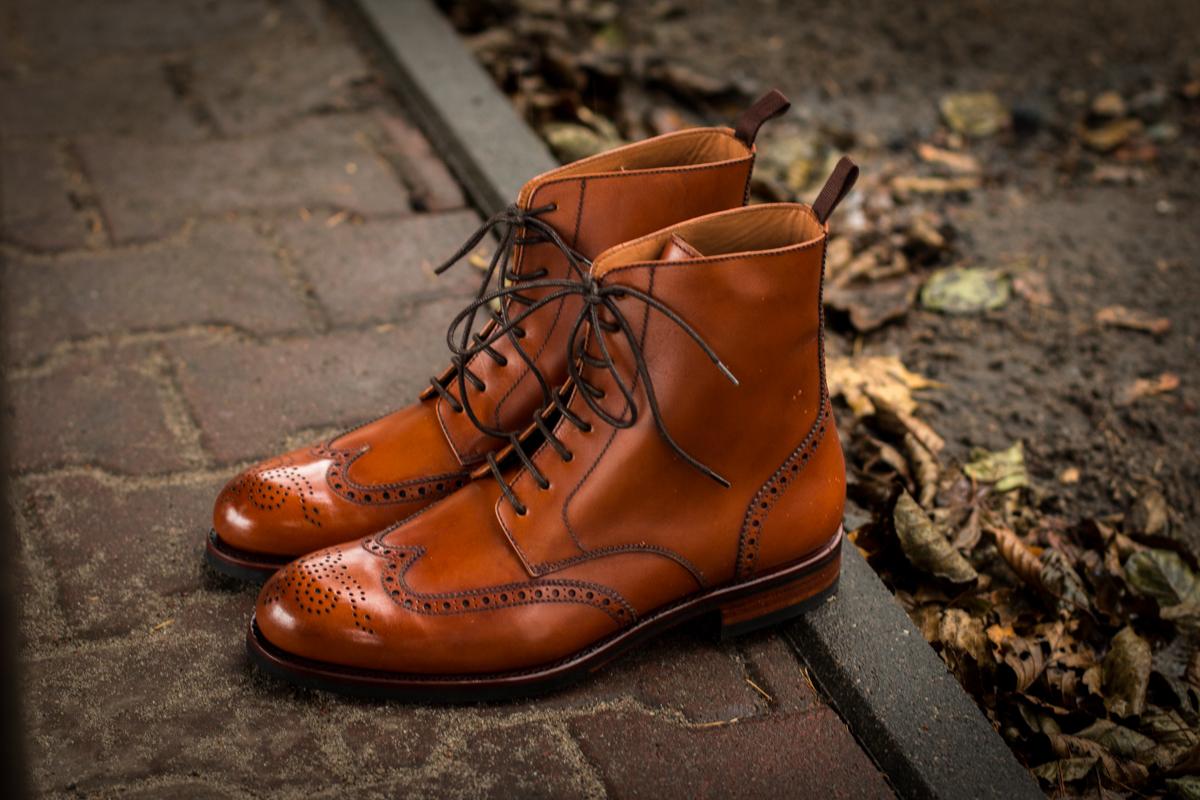 yanko_boots_653_cuero_00big
