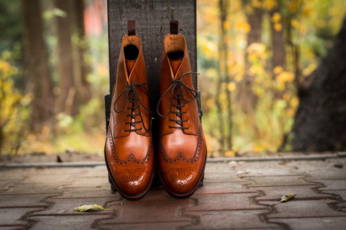 yanko_boots_653_cuero_01big