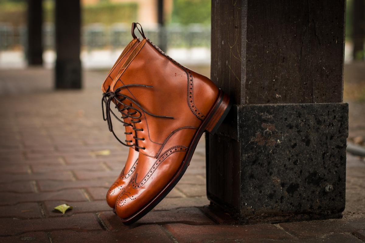 yanko_boots_653_cuero_02big