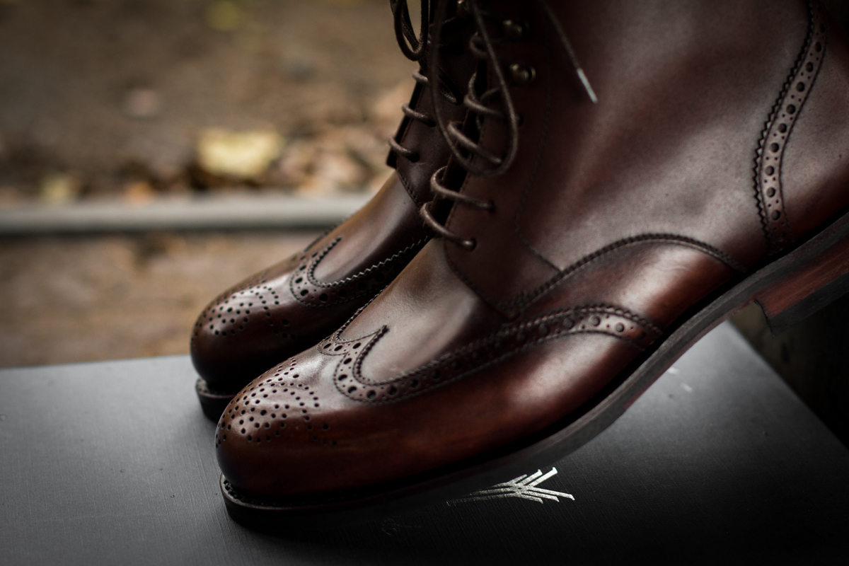 yanko_boots_653_tdm_001big