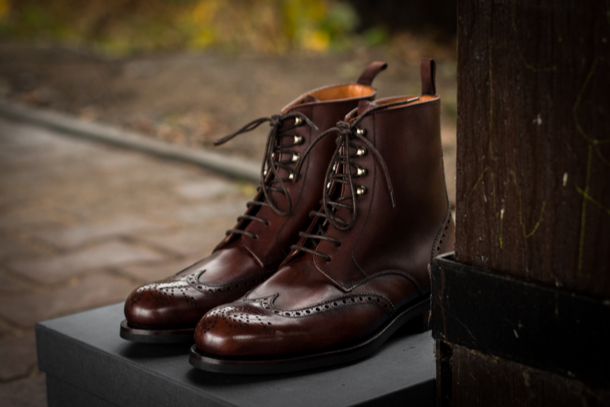 yanko_boots_653_tdm_002big