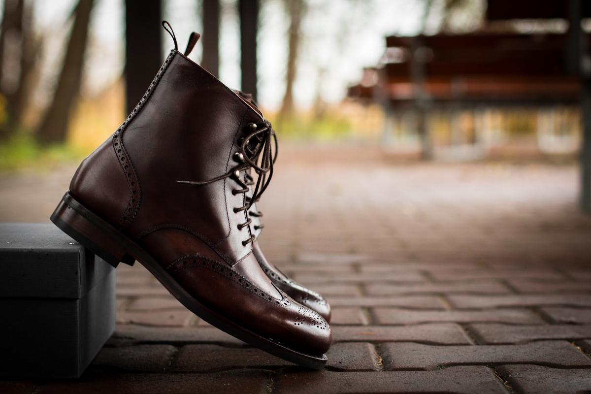 yanko_boots_653_tdm_005big