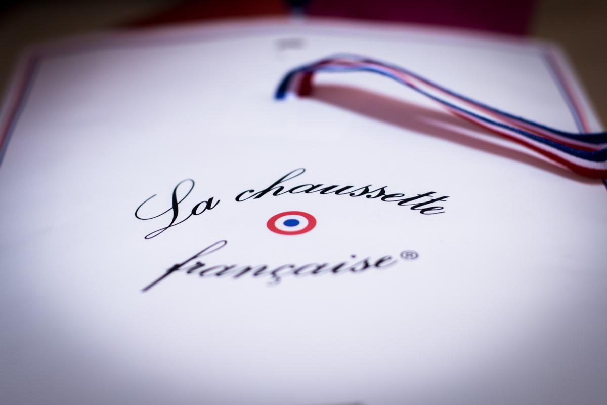 skarpety_la_chaussette_francaise_007b