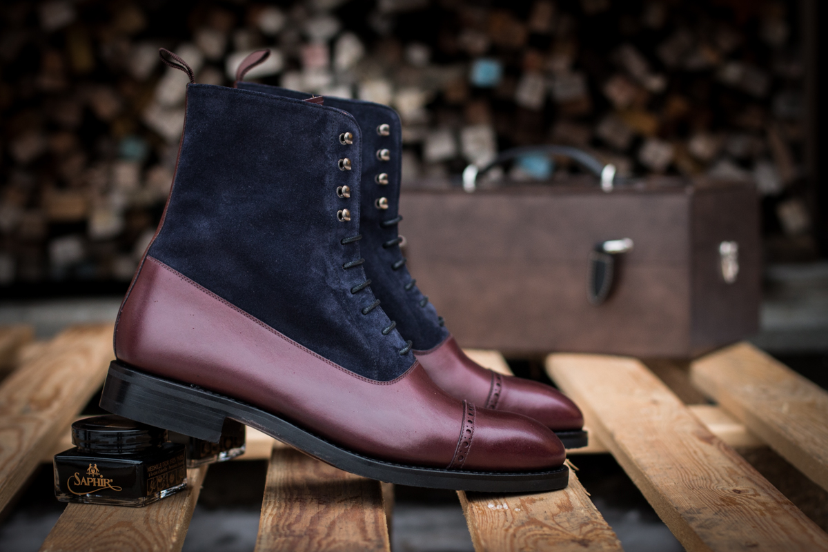 00_yanko_balmoral_boots_14706