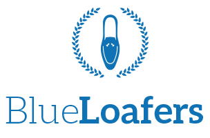 blueloafers_logo