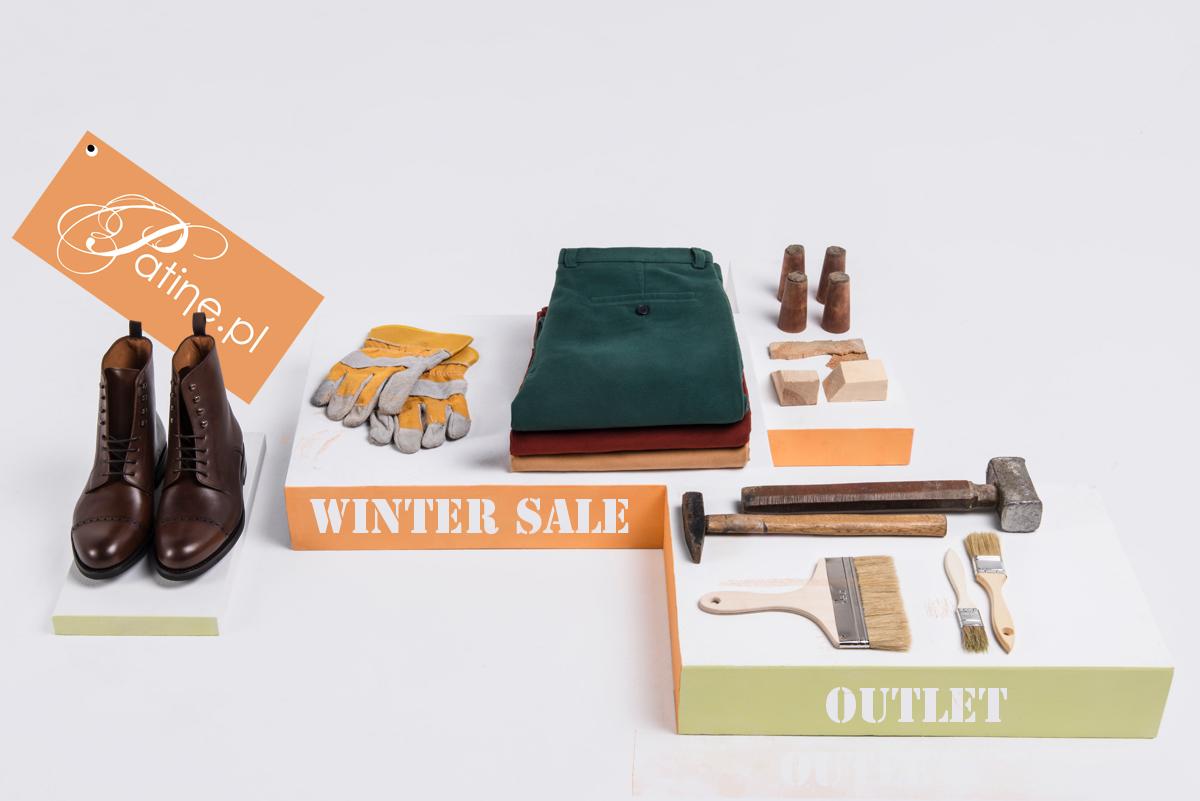 patine_winter_sale