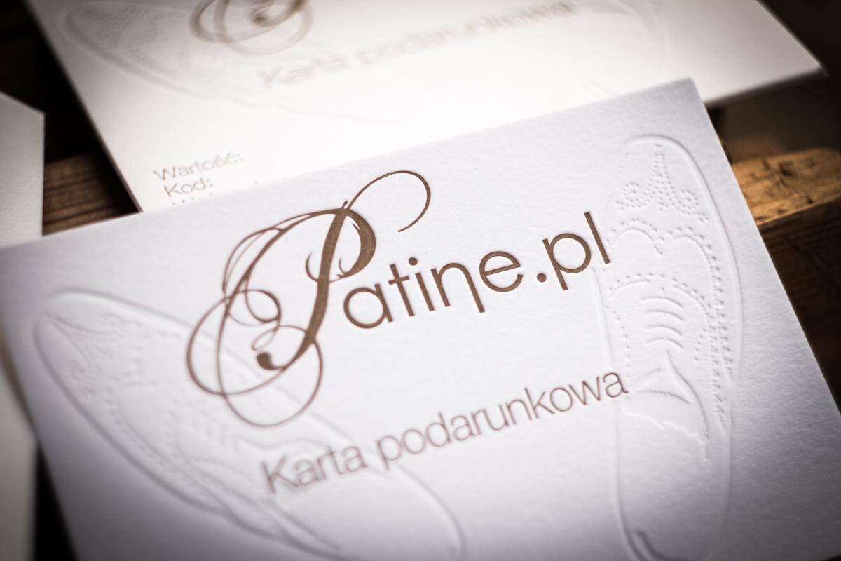 karta_podarunkowa_patine_006b