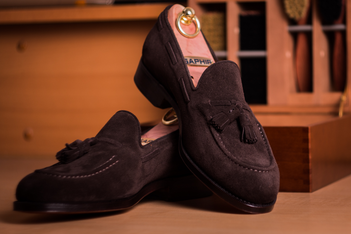 yanko_loafers_14498_tdm_009