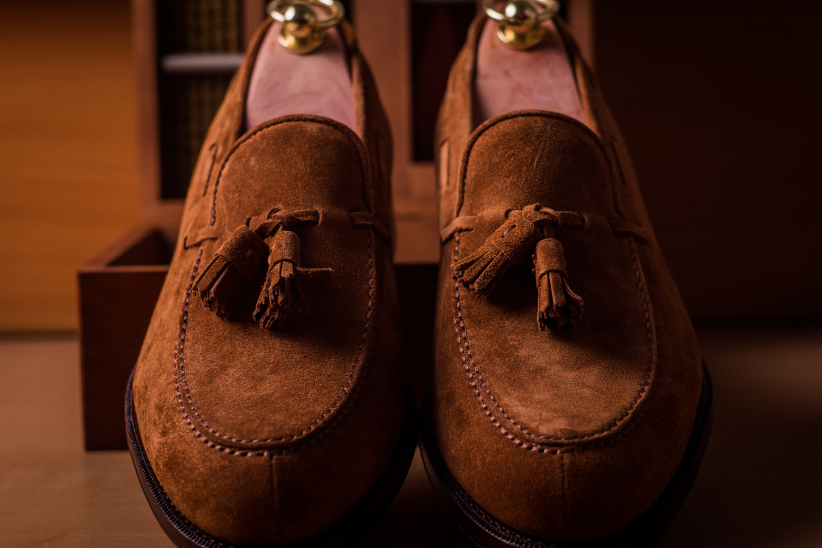 yanko_loafers_14666_ante_cognac_006