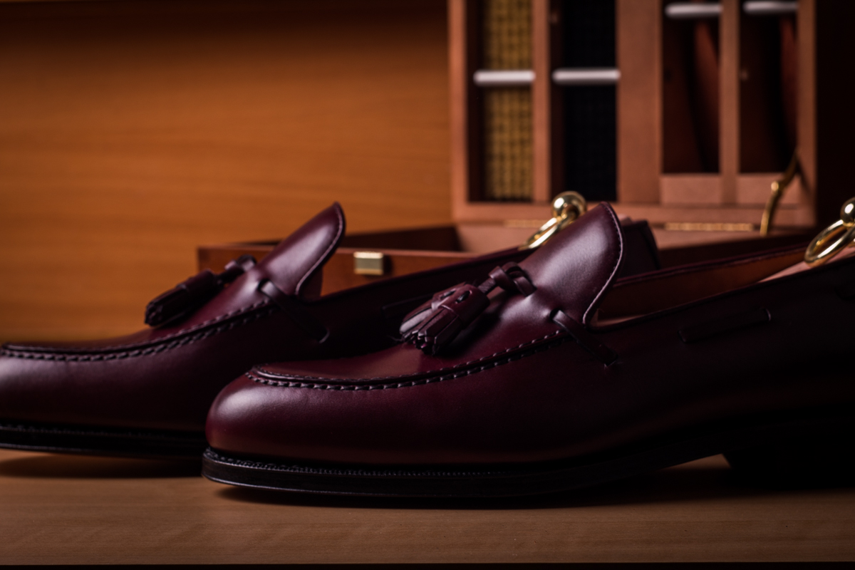 yanko_loafers_14666_cambridge_burdeos_005
