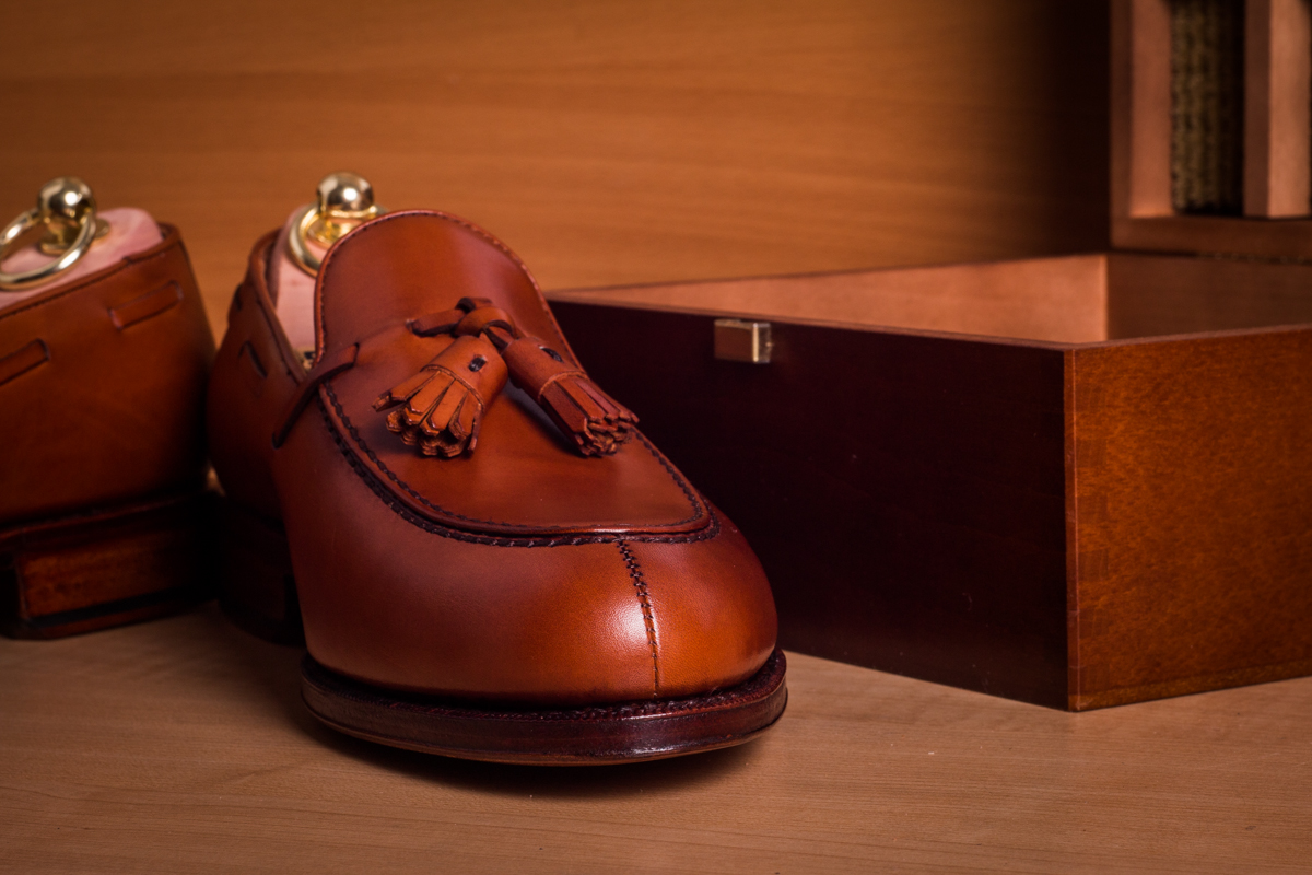 yanko_loafers_14666_cambridge_cuero_003