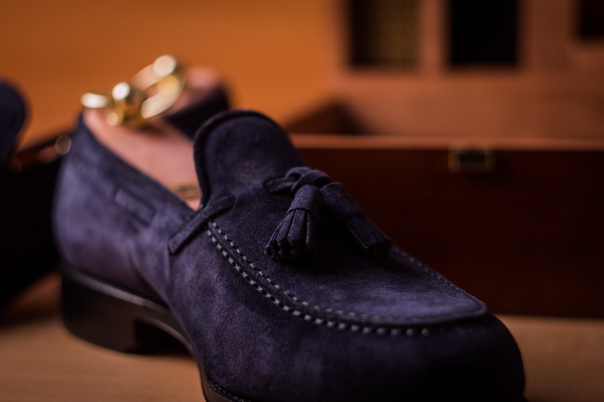 yanko_loafers_14666_softy_blue_005