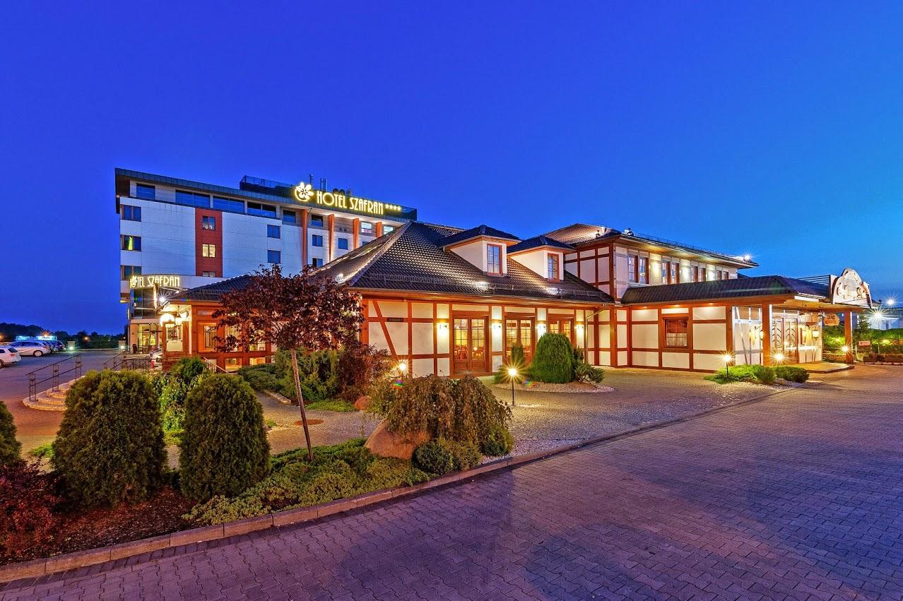 00_hotel_szafran