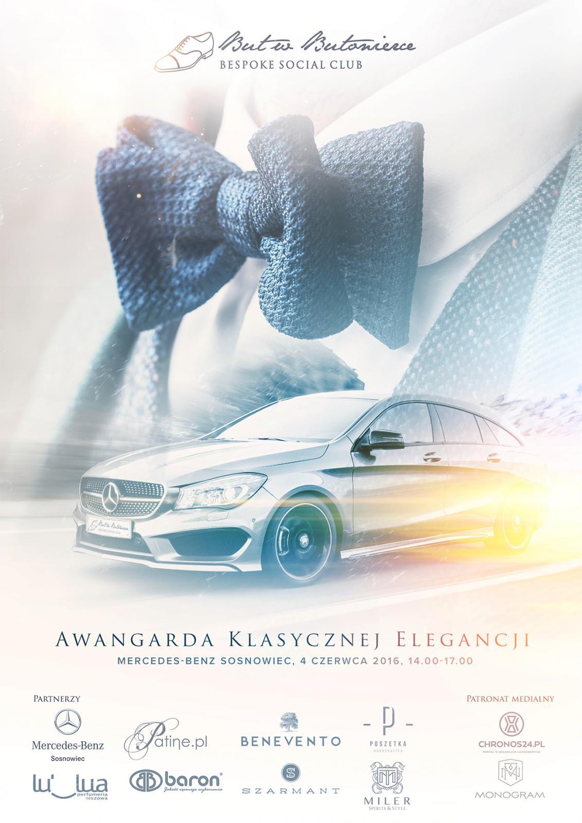 awangarda_klasycznej_elegancji