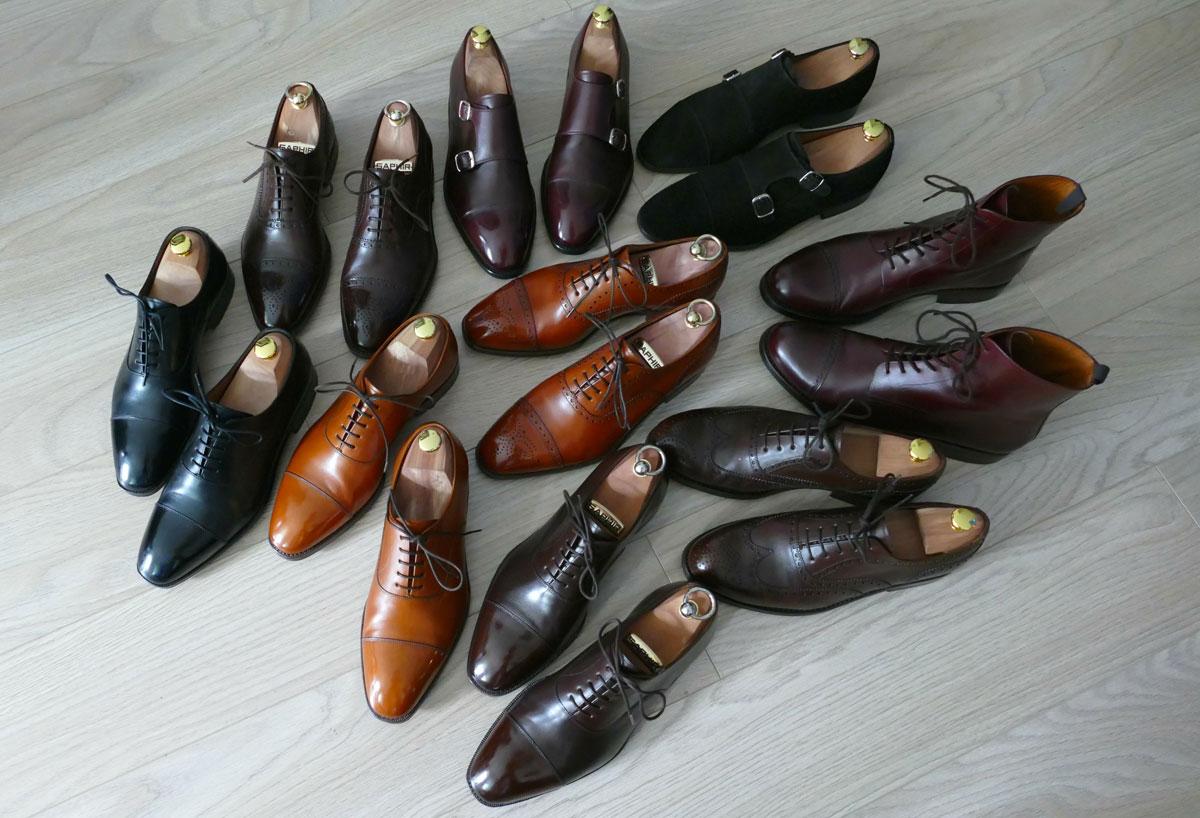 01_patine_shoes_kolekcja_aps_1200p