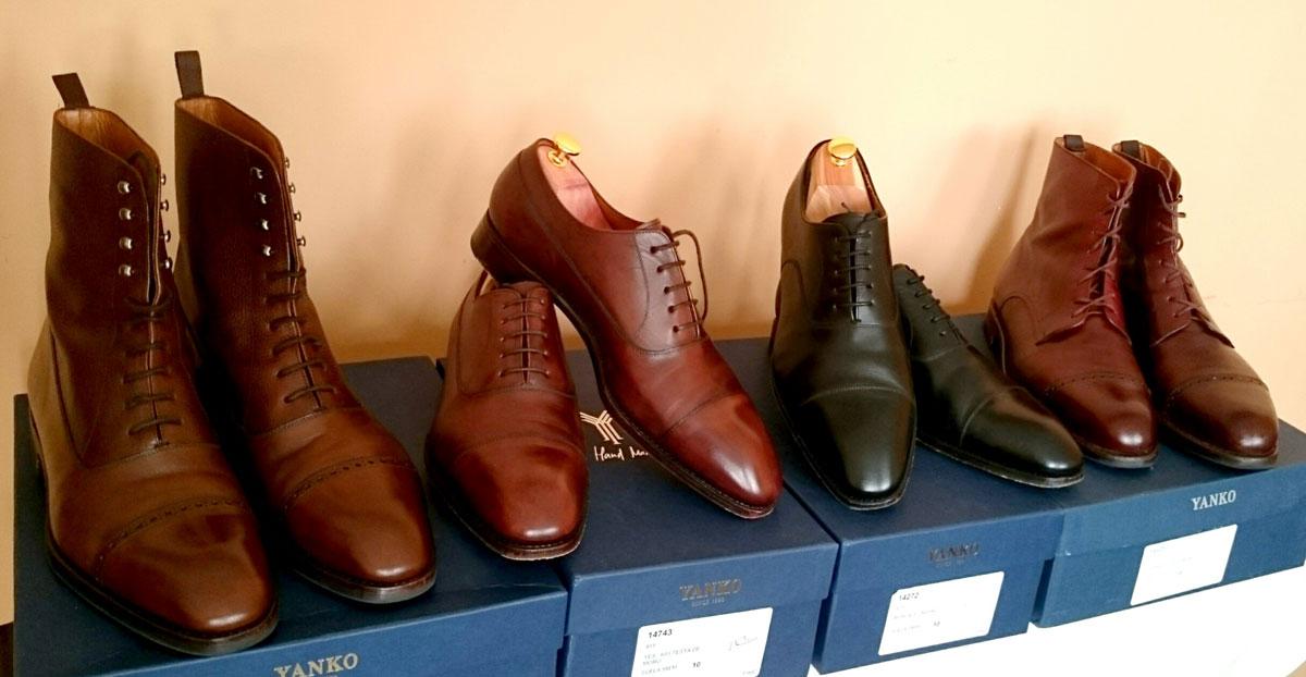 01_patine_shoes_kolekcja_bmo_1200