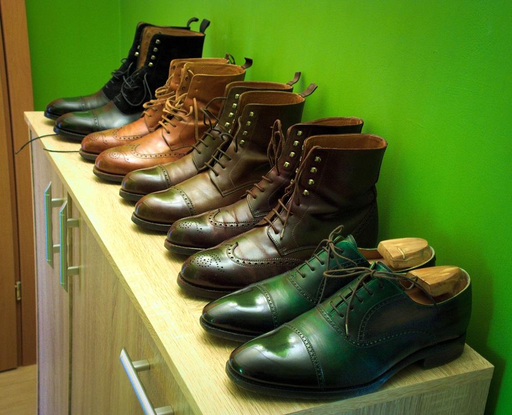 01_patine_shoes_kolekcja_cmp_1000