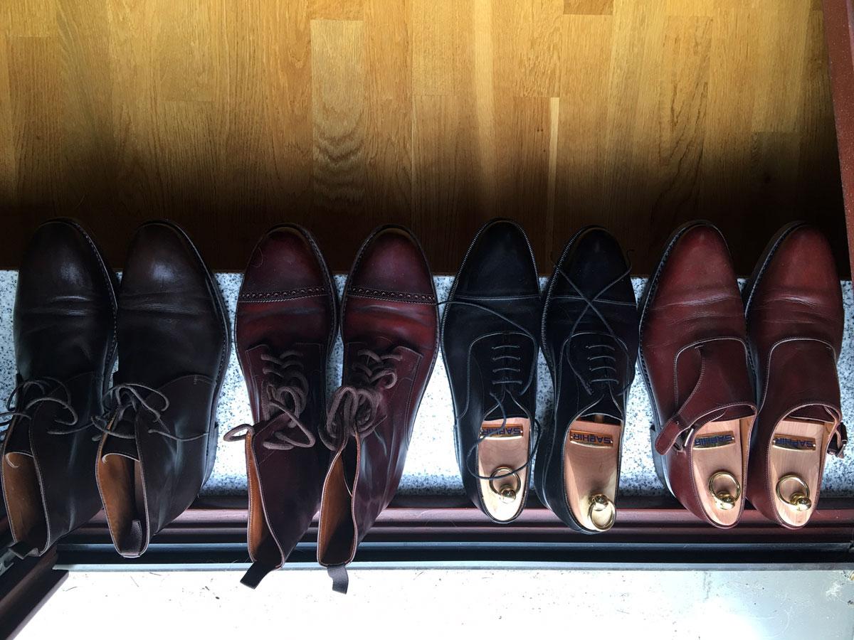 01_patine_shoes_kolekcja_lbl_1200