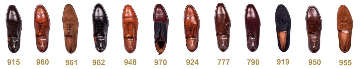 kopyta_yanko_patine_shoes