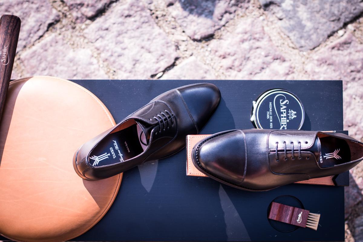 patine_shoes_dopasowanie