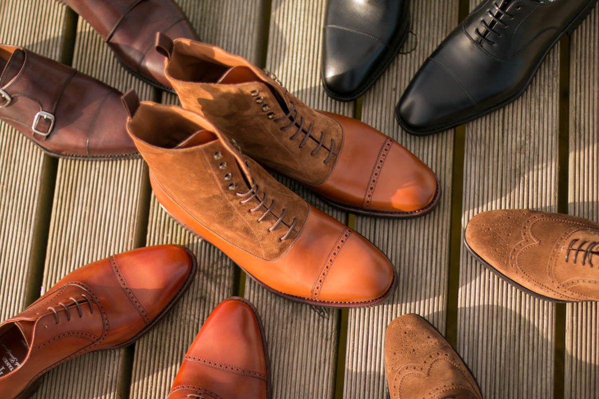 patine_shoes_kazda_para_inna