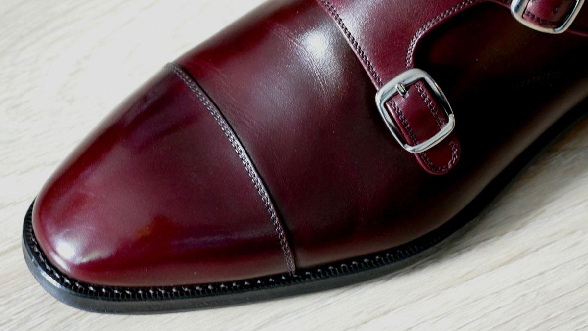 patine_shoes_lamanie_skory