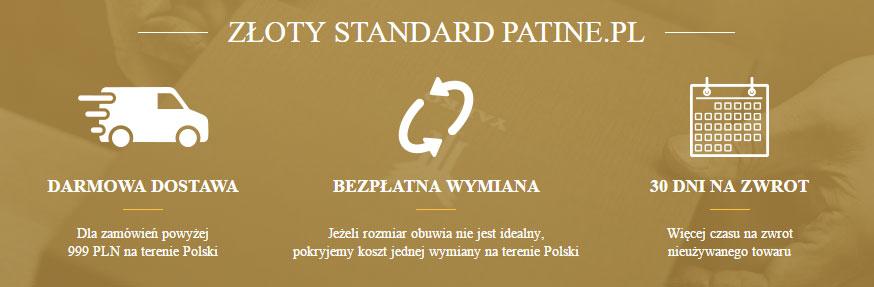 zloty_standard_patinepl