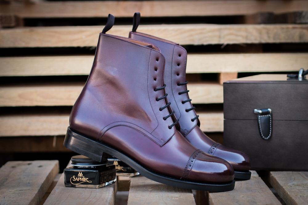 yanko_boots_525_burdeos