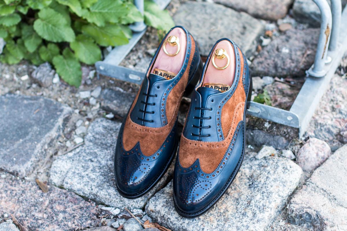 yanko_shoes_002